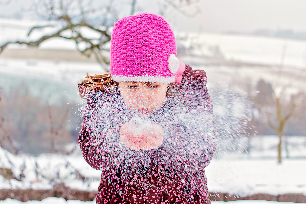 Schneepusten-k