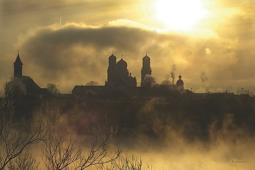 23_PA_Passau_im_Nebel_9884_1a_cmyk150dpi