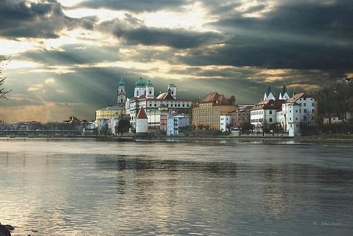 25_PA_Passau_Innstadtblick_8456_1a_cmyk150dpi