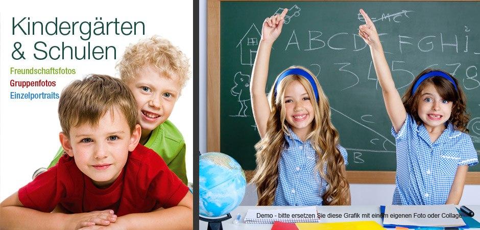 start_schulen