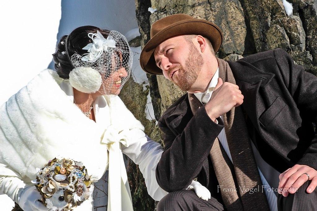 Hochzeit-1204-1350x900