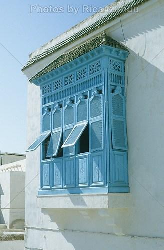 05_Windows_OF_Sidi-Bou-Said