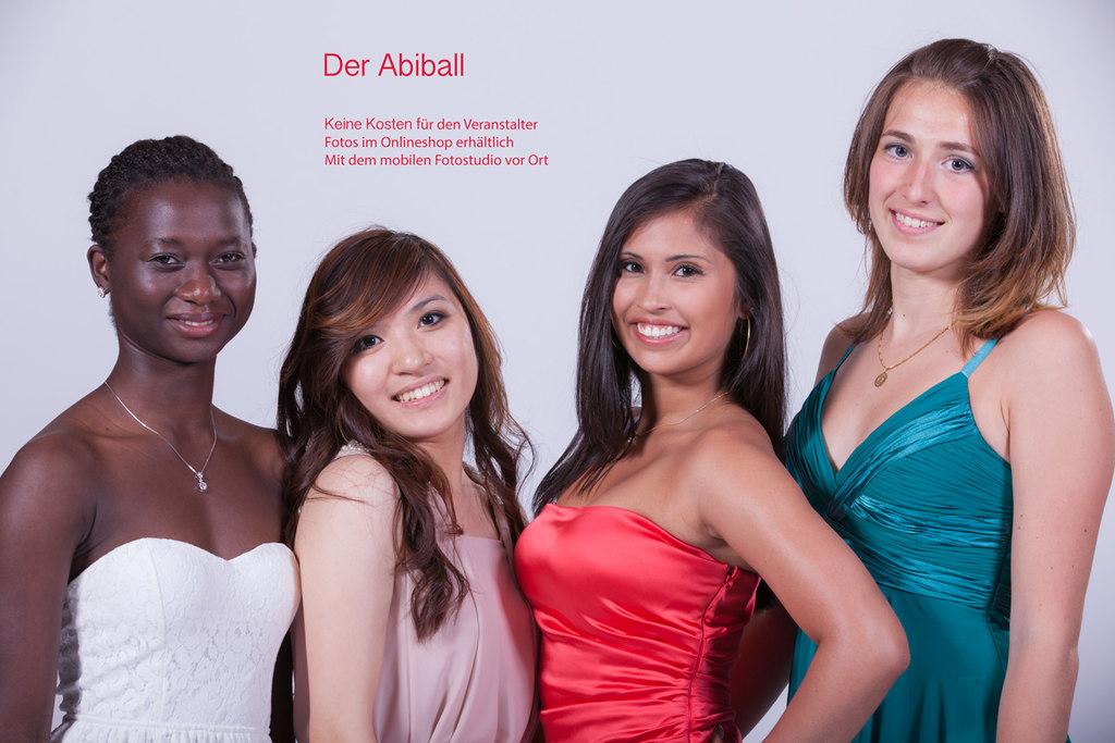 Abiball-IMG_1214