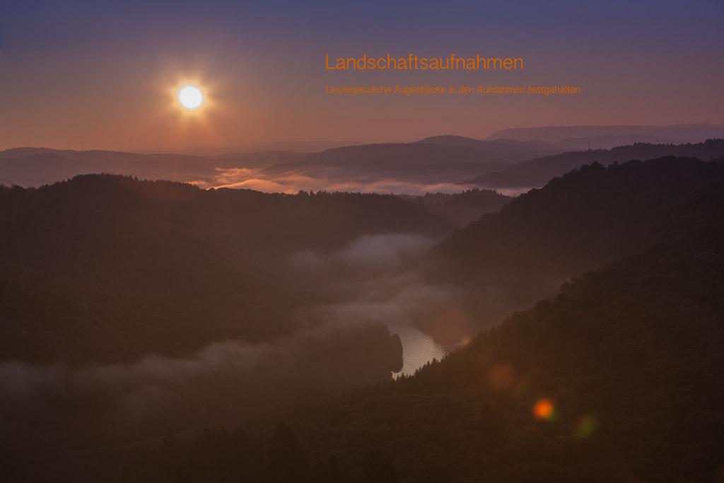 Landschaft IMG_5149-