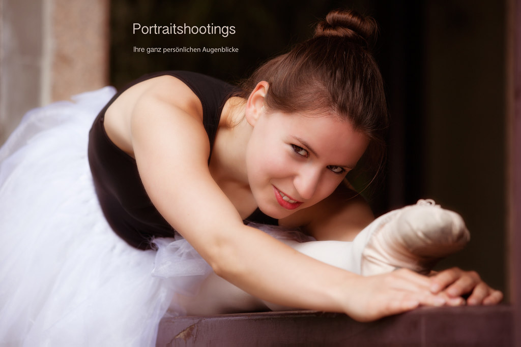 Portrait-IMG_2700