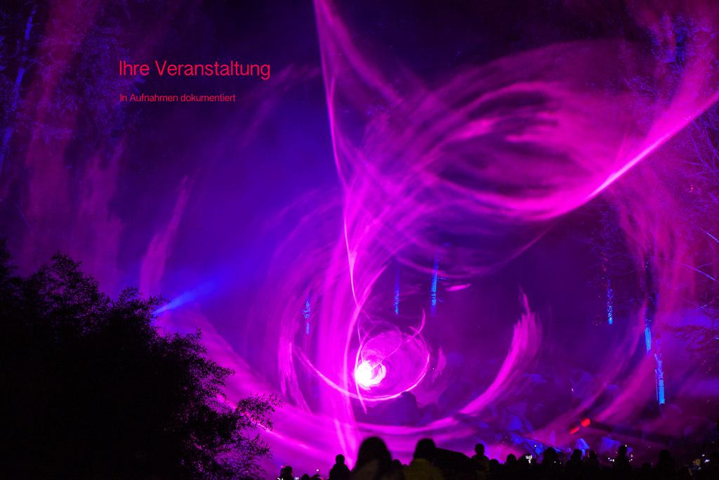 Veranstaltung-IMG_4502