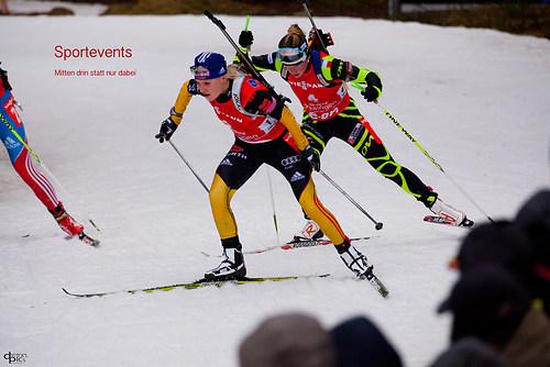 Sport-IMG_3222