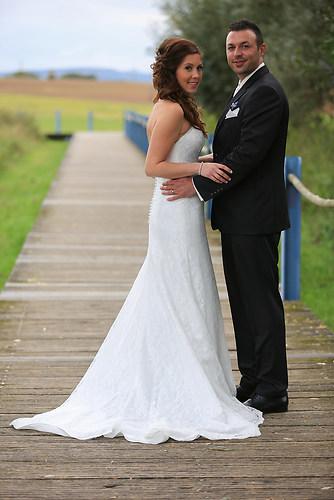 20161015 Das Brautpaar 0075