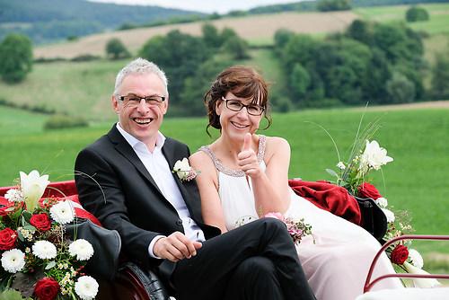 20170818 Hochzeit Anja & Rainer  0093