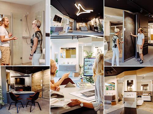 Werbe- & Produktfotografie