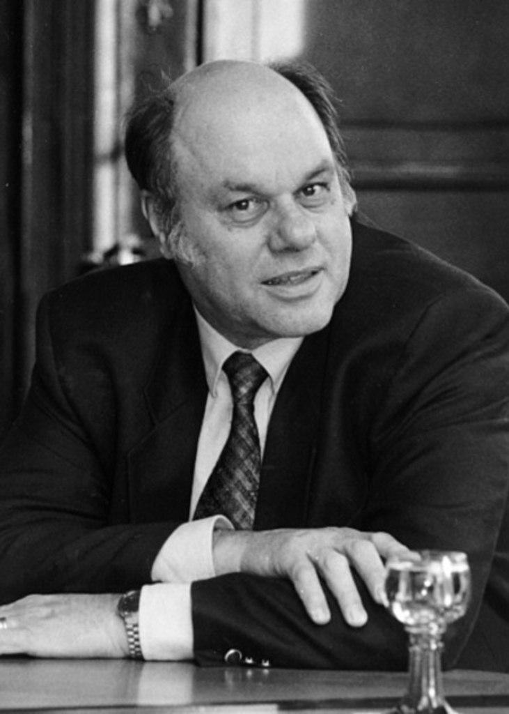 Schuster Dr.Werner 1998 1