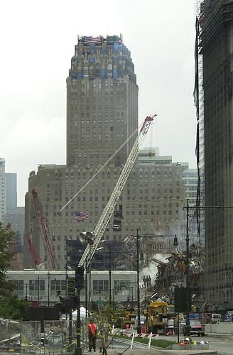 USA 20010925 029