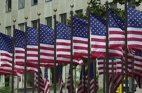 USA 20010927 074