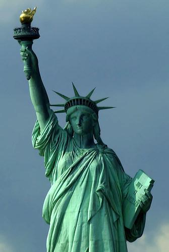 USA 20010928 141