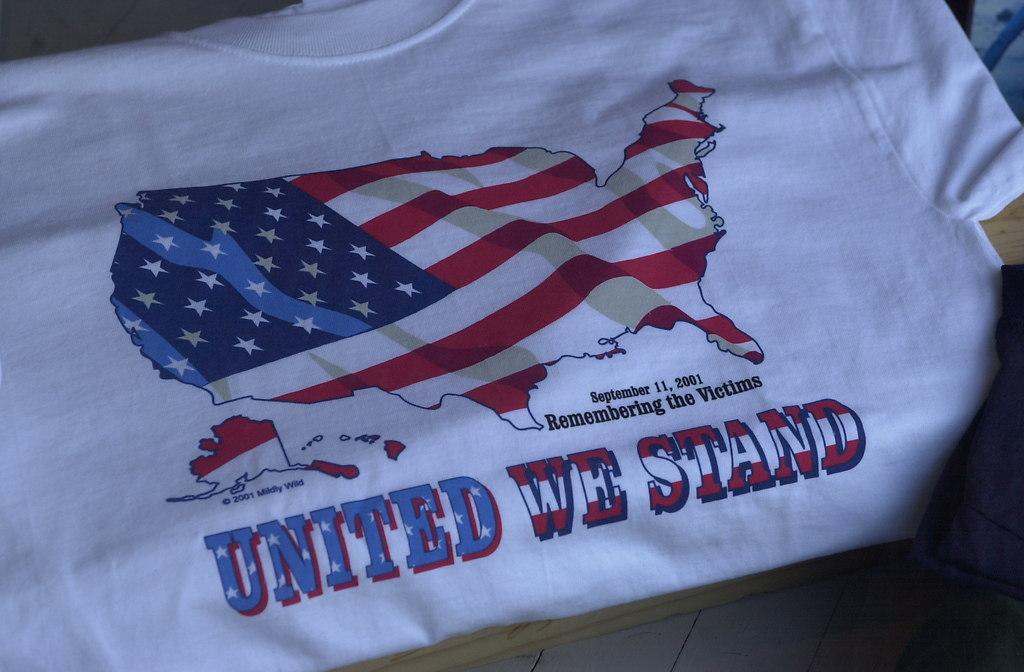 USA 20010929 171