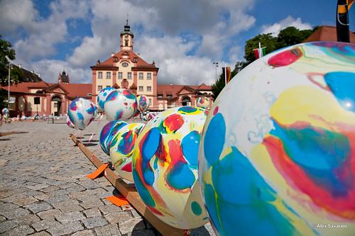 Luftballonstart_2011_0003