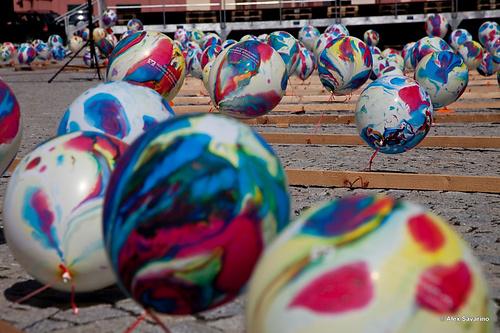 Luftballonstart_2011_0004