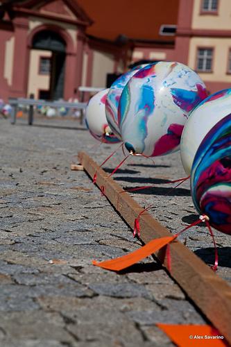 Luftballonstart_2011_0005