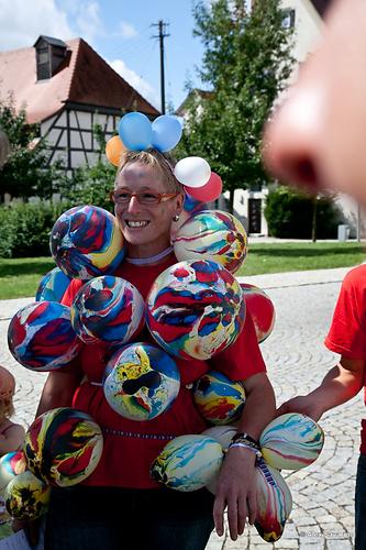 Luftballonstart_2011_0007