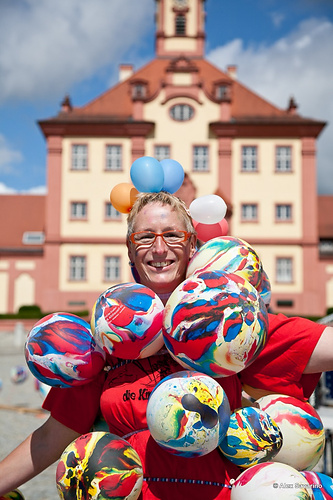 Luftballonstart_2011_0012