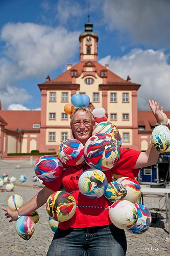 Luftballonstart_2011_0013