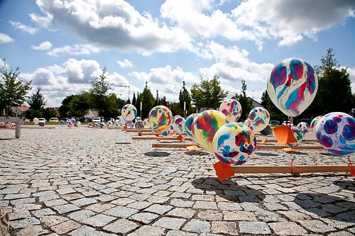 Luftballonstart_2011_0014