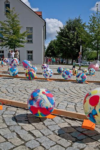Luftballonstart_2011_0016