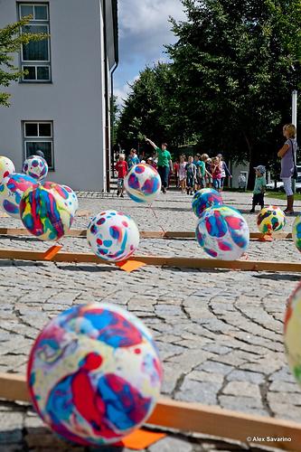 Luftballonstart_2011_0017