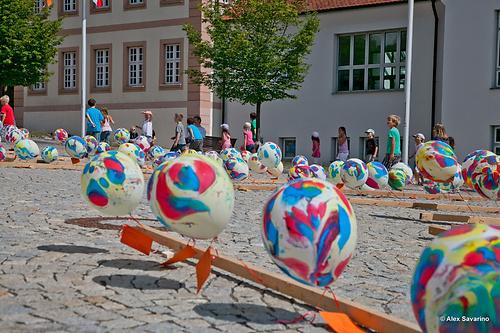 Luftballonstart_2011_0018