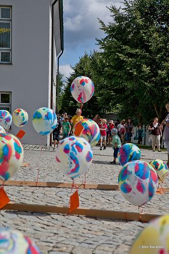 Luftballonstart_2011_0020