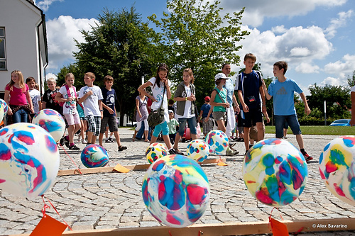 Luftballonstart_2011_0021