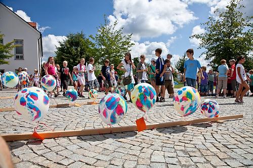 Luftballonstart_2011_0022