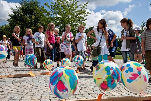 Luftballonstart_2011_0023