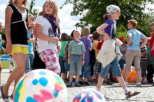 Luftballonstart_2011_0025