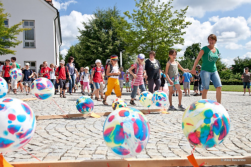 Luftballonstart_2011_0026