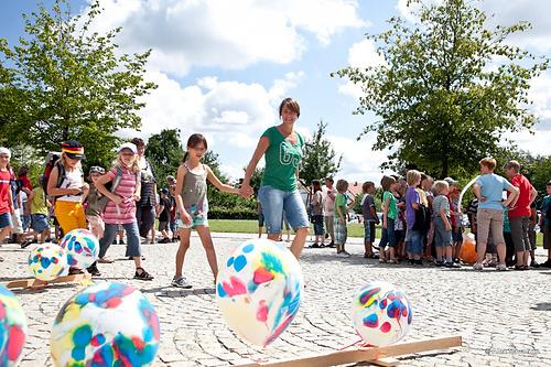 Luftballonstart_2011_0027