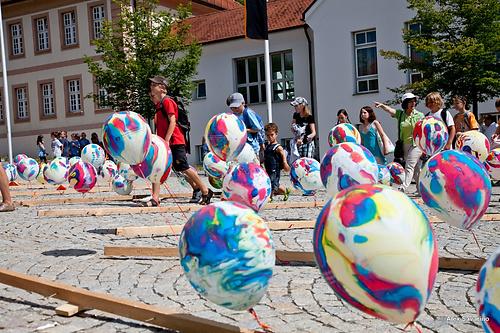 Luftballonstart_2011_0028
