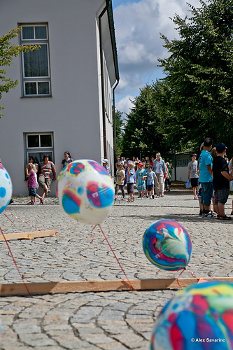 Luftballonstart_2011_0029