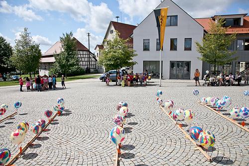 Luftballonstart_2011_0032