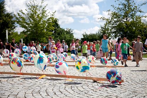 Luftballonstart_2011_0035
