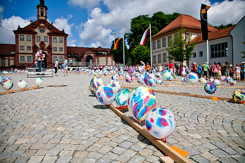 Luftballonstart_2011_0036