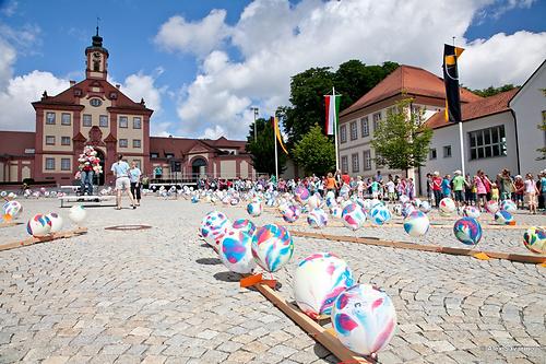Luftballonstart_2011_0037