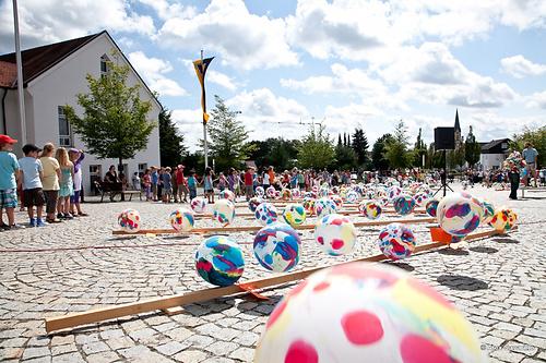 Luftballonstart_2011_0041