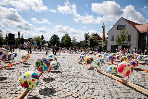 Luftballonstart_2011_0042