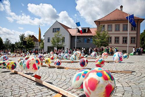 Luftballonstart_2011_0043