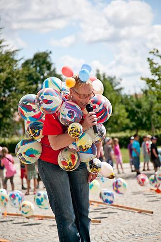 Luftballonstart_2011_0045