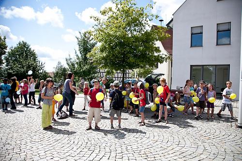 Luftballonstart_2011_0048
