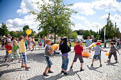 Luftballonstart_2011_0052