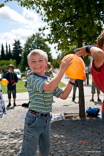 Luftballonstart_2011_0053
