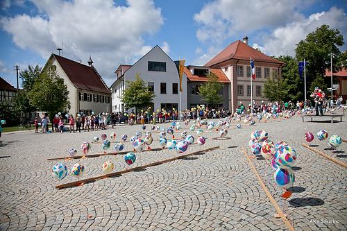 Luftballonstart_2011_0054